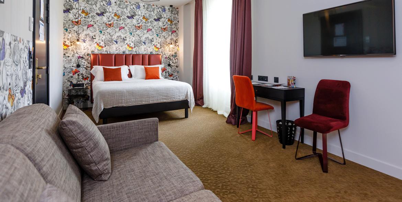 chambre-etage-3-hotel-verlaine-cannes-8